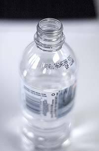 img-waterbottle-lg.jpg