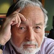 Lawrence Schiller