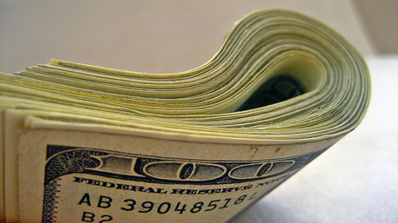 cash_artsshrink.jpg