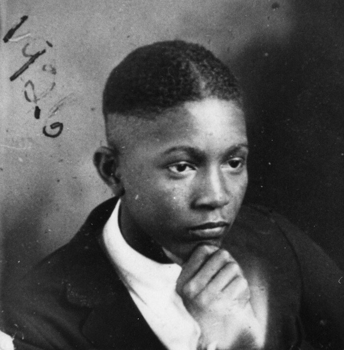 sam_browne_jazz_teacher_1926.jpg