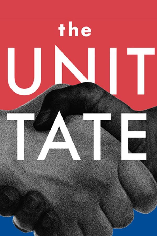 The Reunited States Key Art