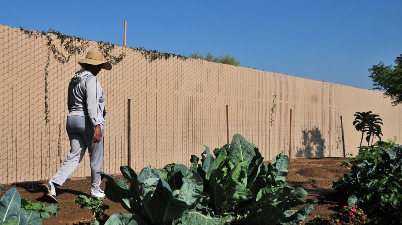 richland_farms_garden.jpg
