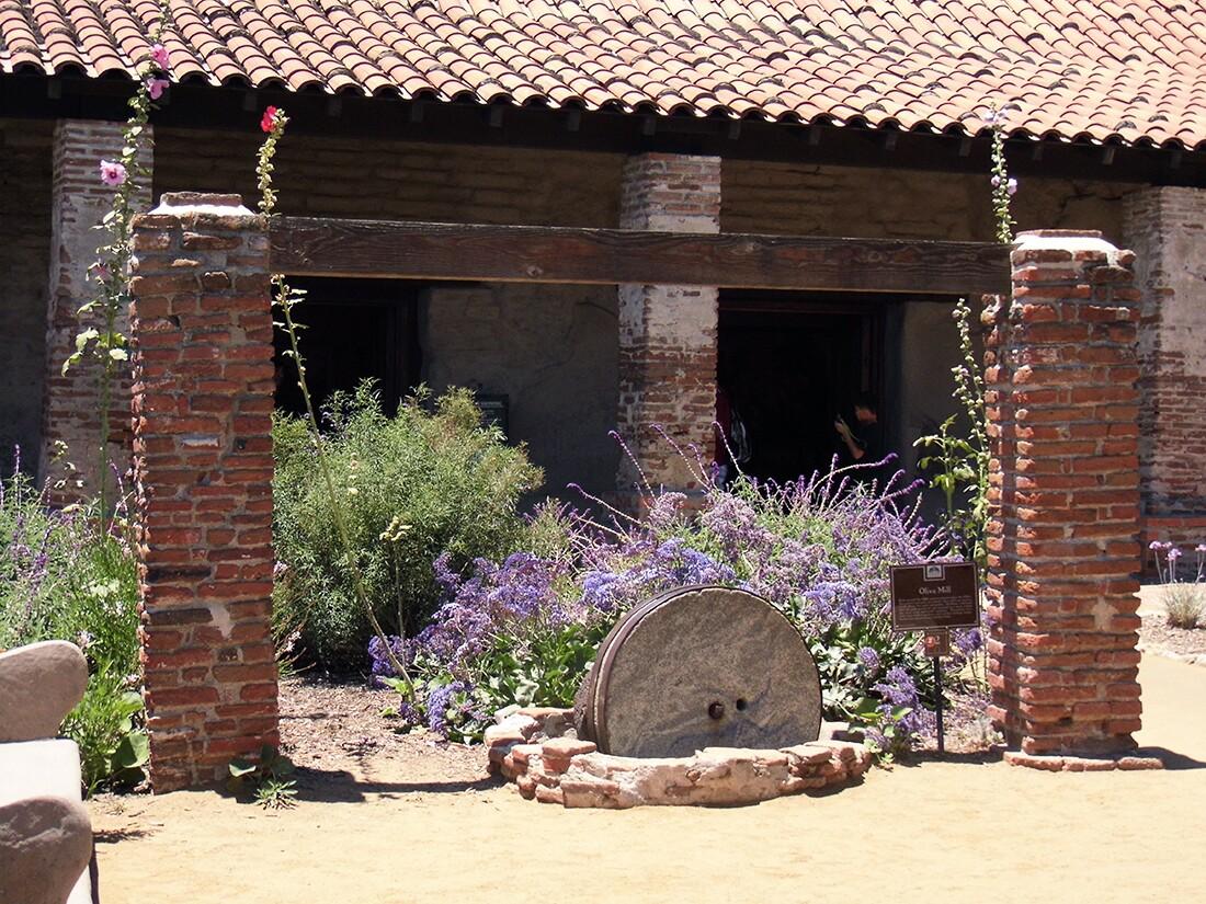 olivemill.jpg