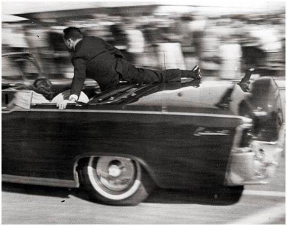01_Clint_Hill_on_the_limousine.jpg