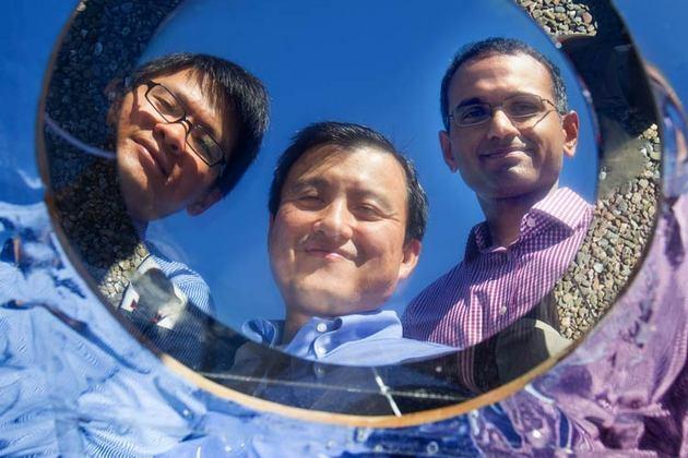 cooling-researchers-12-2-14-thumb-630x420-84607