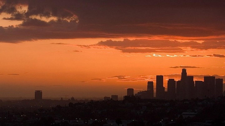 sunset-aids-hiv2