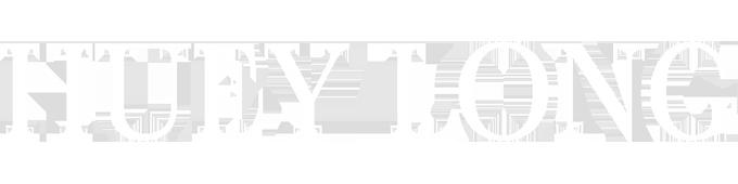 PzteLWg-white-logo-41-ycluToi.png