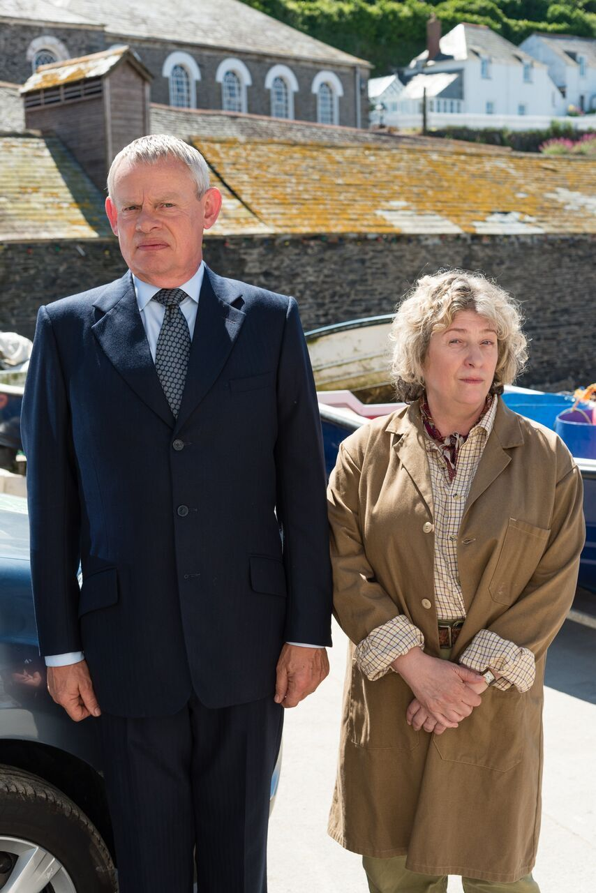 doc martin angela sim press image