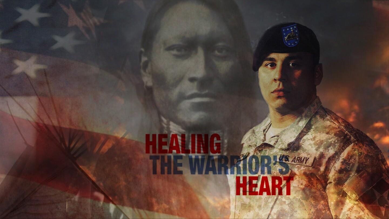 healing header