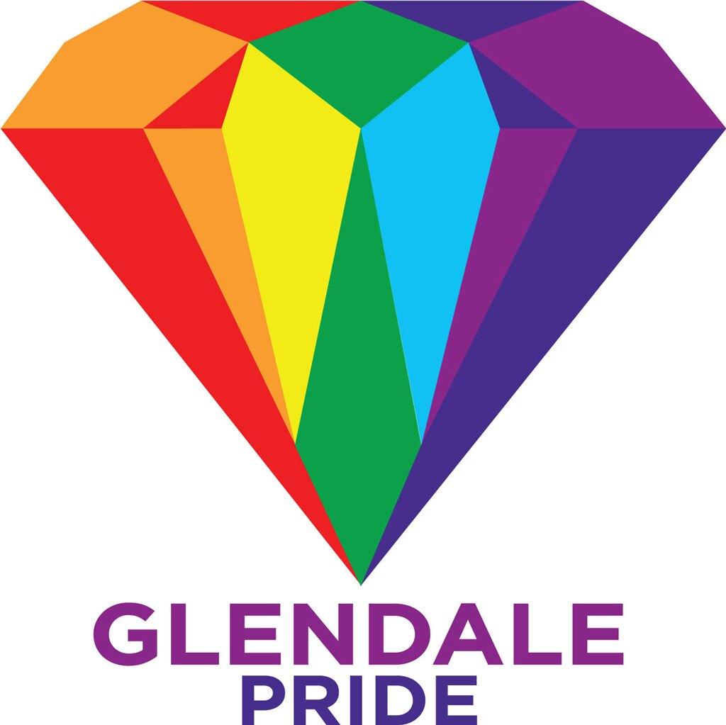 7 Ways to Celebrate LGBTQ+ Pride in June 2020