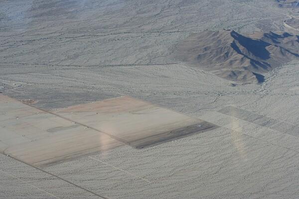Desert-sunlight-8-26-13-thumb-600x400-58616