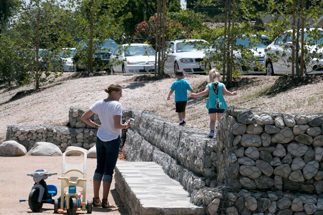 riverwalk03.jpg