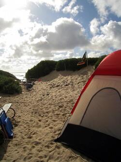 130515-Jalama-Beach-Camping