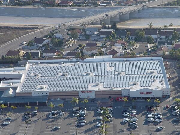 Santa-Ana-Walmart-Solar-7-30-12-thumb-600x450-33299