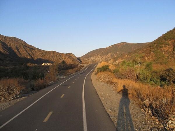 san-gabriel-bike-river-trail