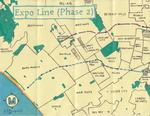 expoline_phase2.jpg
