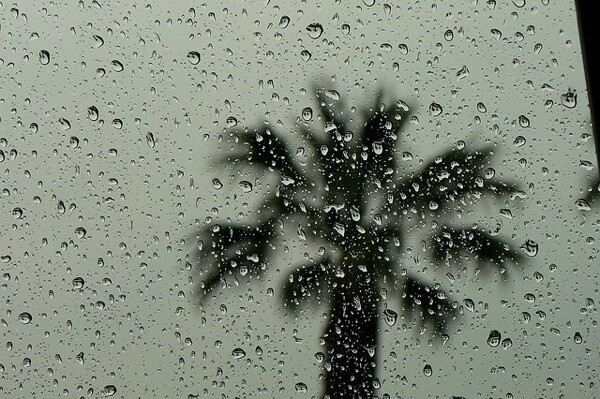 rain-southern-california-weather-2013