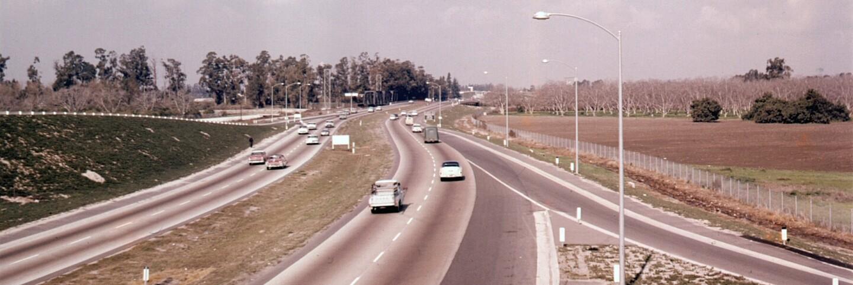 Santa Ana Freeway (cropped for header)