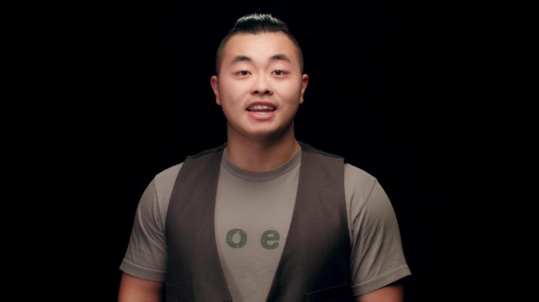 Alex Luu