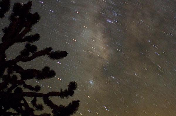 high-desert-stars-joshua-tree-11-20-13-thumb-600x396-64250