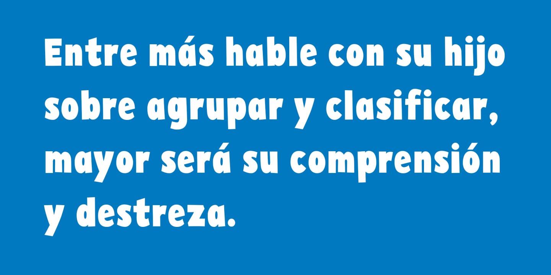 Family Math - Sorting - Spanish Quote 02.jpg