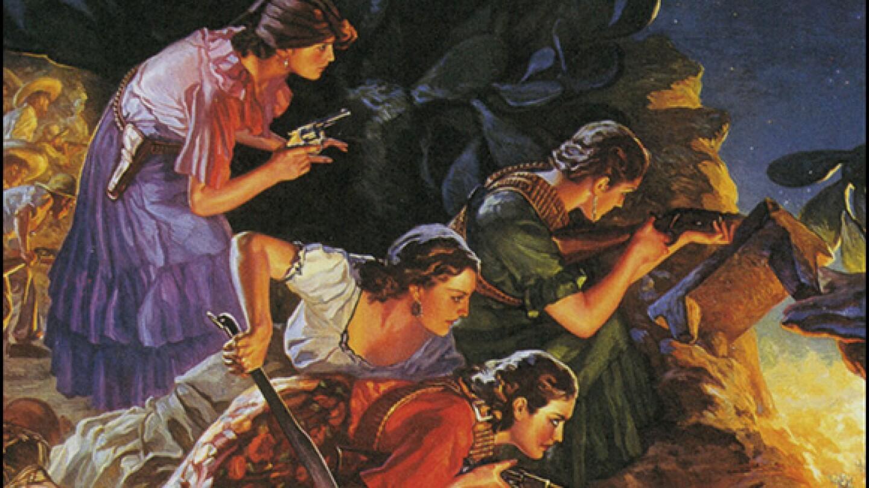 Antonio_Gomez_R_Las_Soldaderas_1938_calendar_image_Mexican_Revolution.jpg