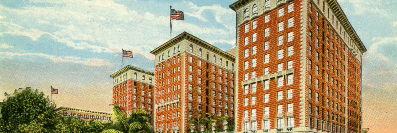 Biltmore Hotel (header)