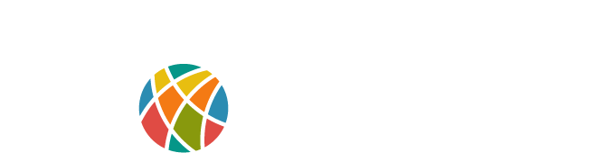 Oe1nRCC-white-logo-41-ppJmQZy.png