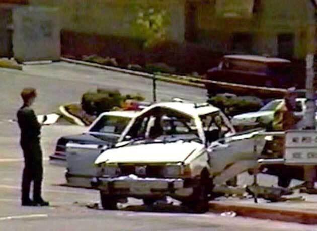 Police-at-Bombed-Car-05-24-1990-thumb-630x459-100315