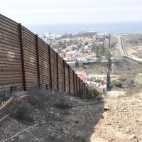 border-ence-bbc-10-20-15-thumb-630x418-98352