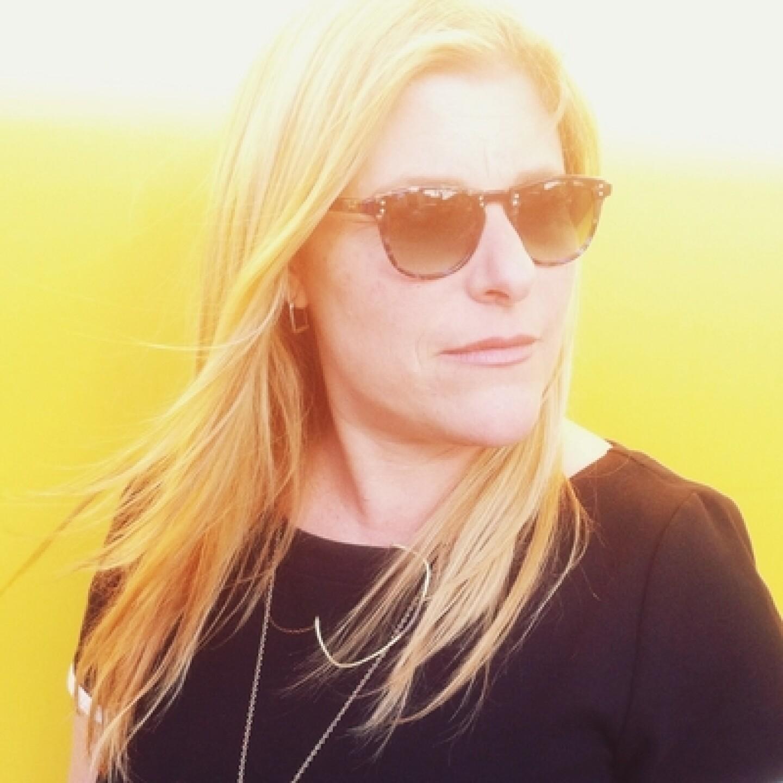 Julie Wolfson