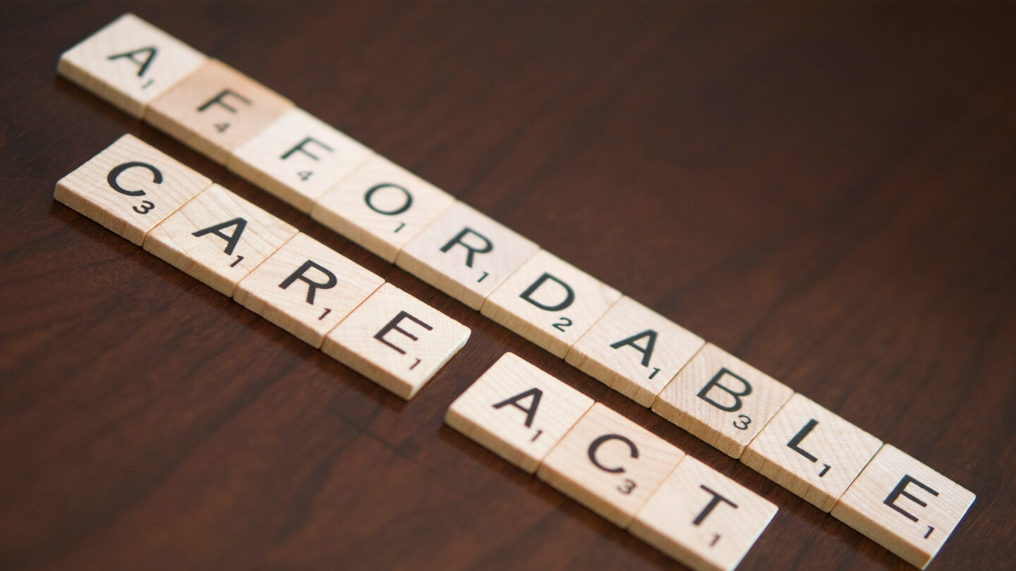 The Affordable Care Act| Photo credit: Patient Care Technician