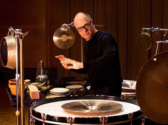 percussionist_Steven_Schick_press_Ojai_Music_Festival.jpg