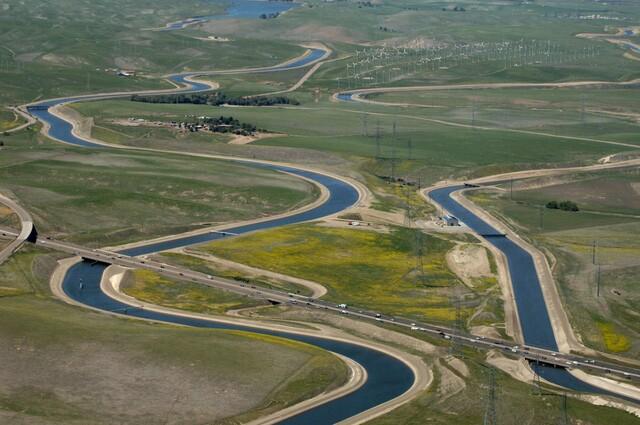 california-bay-delta-history-top