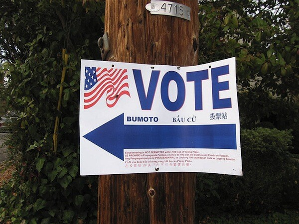 redistricting-2012-ballot