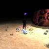 Darkgame_06-640x366.png