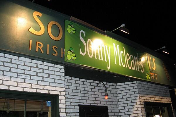 Sonny-McLeans-072312