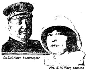 1923 pics of hiner and wife-thumb-300x245-81397