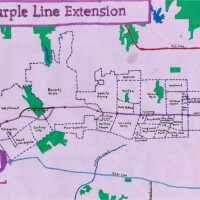 purplelinemap.jpg