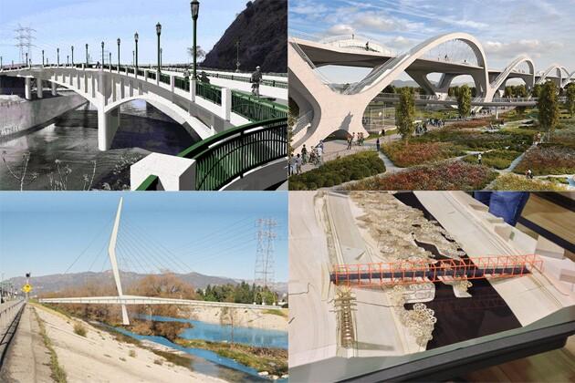riverbridgedesigns630.jpg