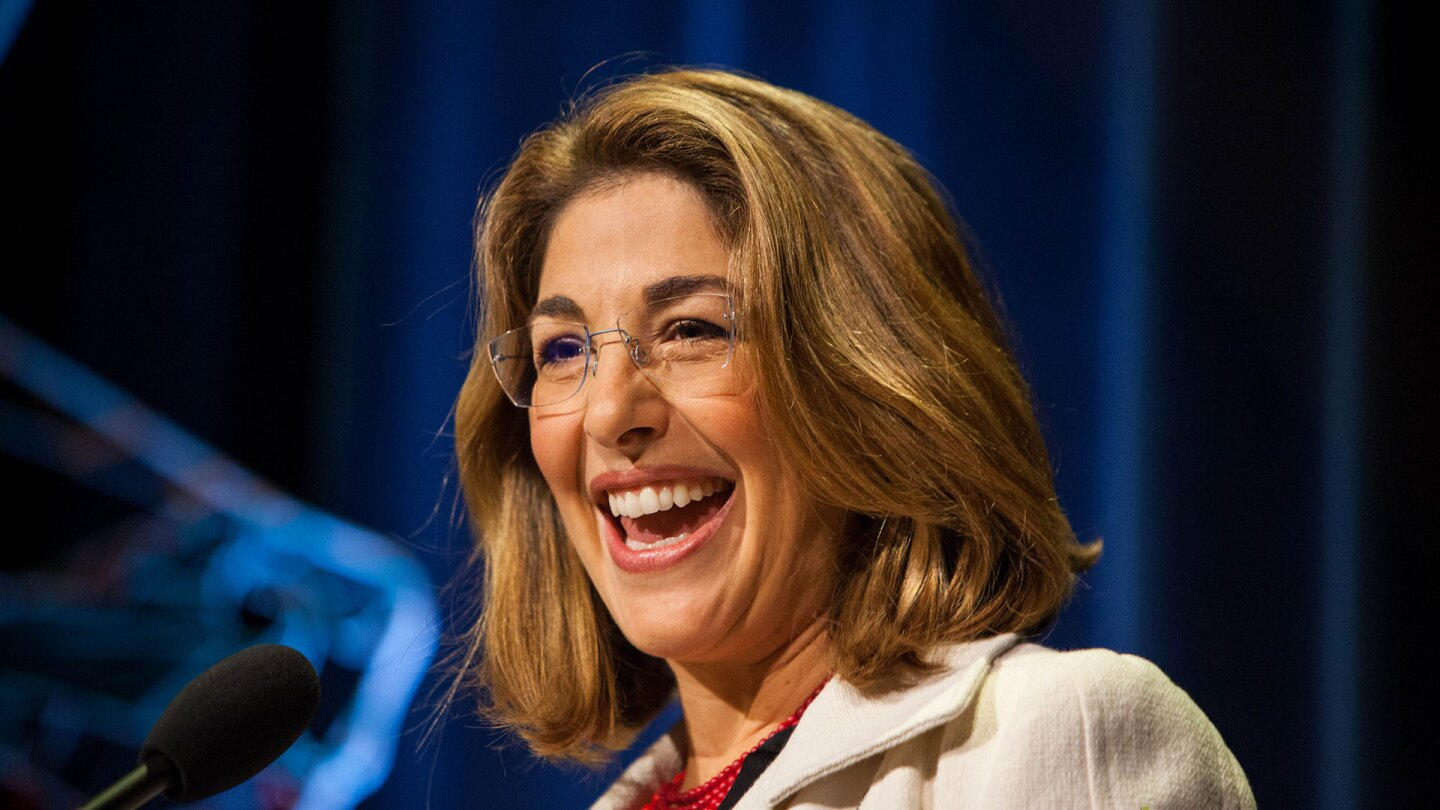 bioneers-summit_naomi-klein_hero.jpg