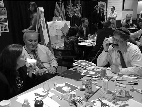 Veterans Experience Contact Center