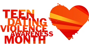 TDVAwarenessMonth_logo