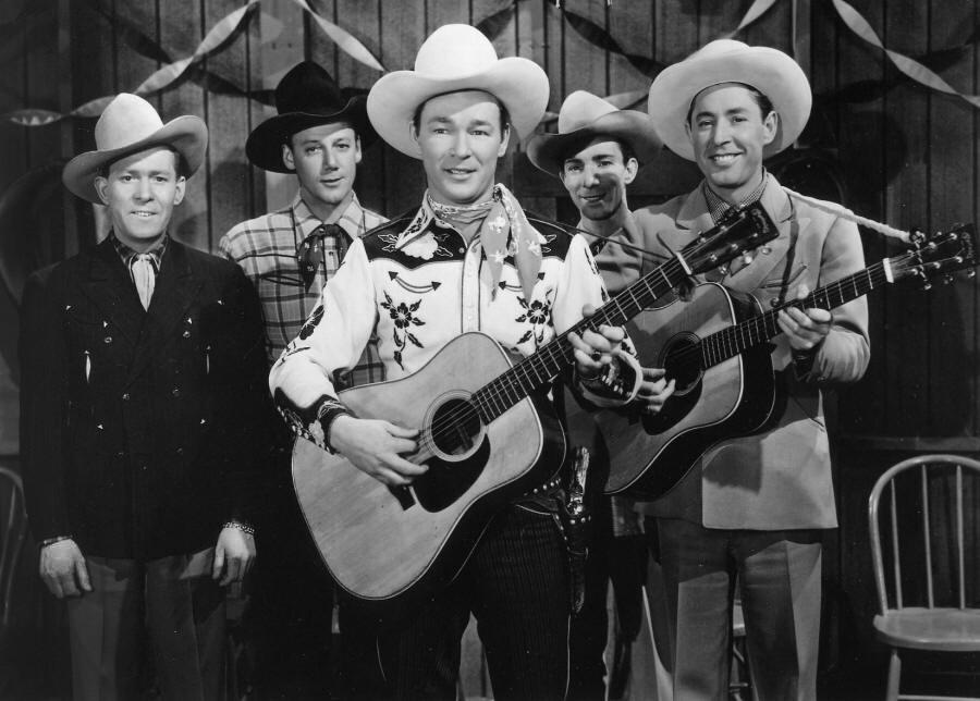sons_of_pioneers_1946.jpg