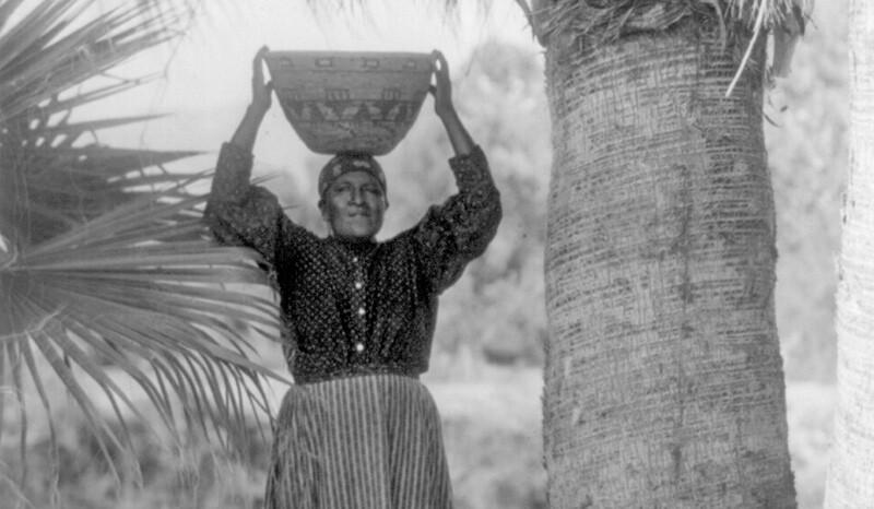 cahuila-harvester-9-15-16.jpg