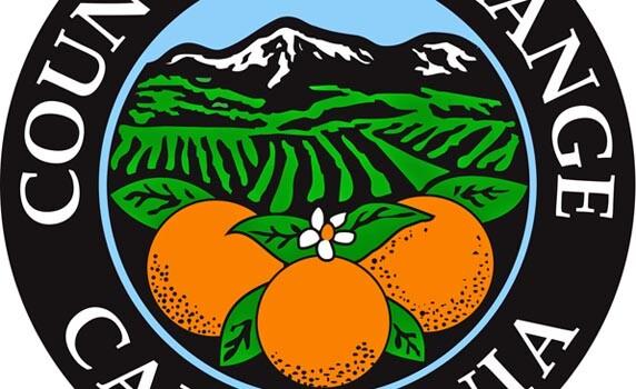 Seal_of_Orange_County