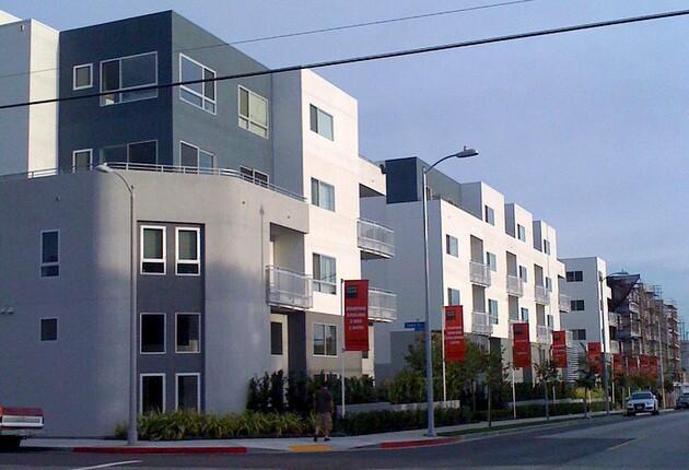 Thumbnail image for sawtelletop.jpg