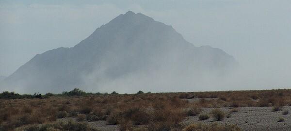 dust-storm-5-29-13-thumb-600x270-51982