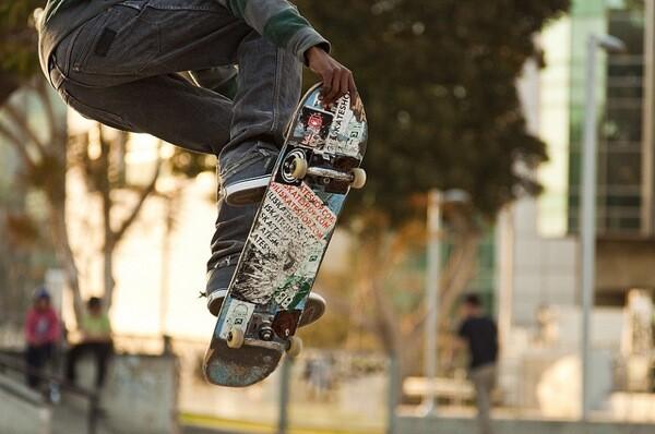 skateboard-park-piru-ventura-county