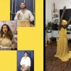 Viver Brasil - Celebrating Samba